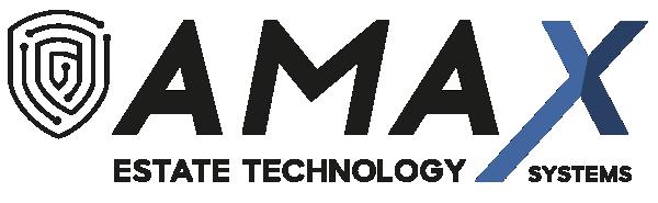 Amax_Logo_Full_Original_6x